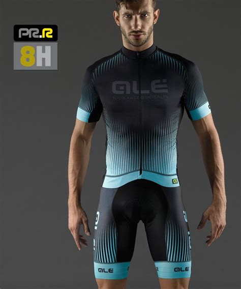 Resultado de imagen para mejores uniformes de ciclismo ...