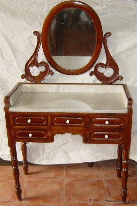 Resultado de imagen para muebles isabelinos | Muebles ...