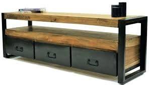 Resultado de imagen para muebles rusticos de madera para ...