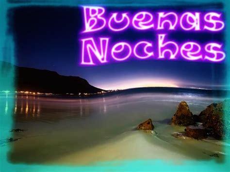 Resultado de imagen para paisajes de buenas noches ...