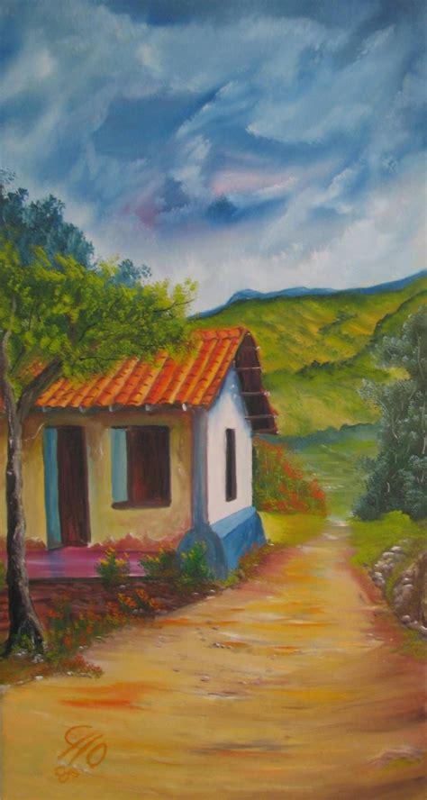 Resultado de imagen para paisajes tipicos costarricenses ...