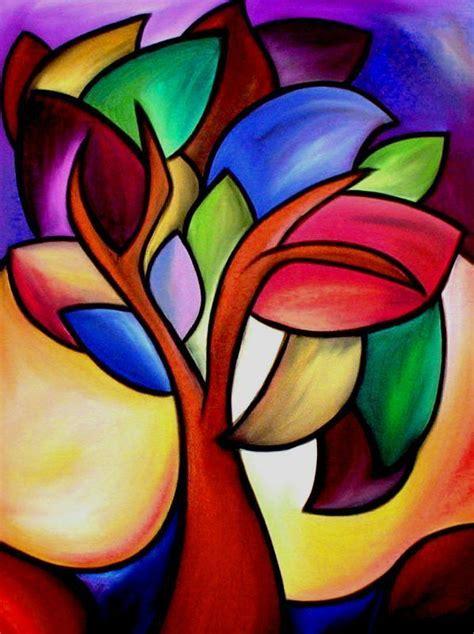 Resultado de imagen para pinterest pinturas abstractas ...