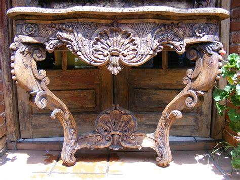 Resultado de imagen para tallados rusticos en madera ...