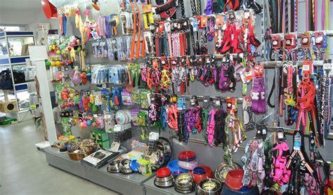 Resultado de imagen para tienda de mascotas | Pet shop ...