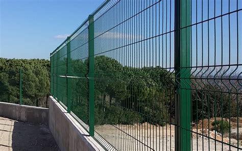 Resultado de imagen para valla metalica jardin   Vallas ...