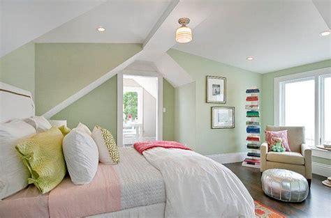 Resultado de imagen para verde pastel habitaciones ...
