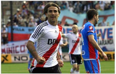 Resultado Final   Arsenal 0 River 4   Torneo Inicial 2012 ...