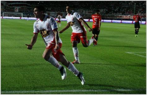 Resultado Final   River 0 Huracan 1   Supercopa Argentina ...