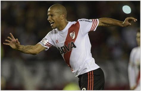 Resultado Final   River 1 Boca 0   Copa Libertadores 2015 ...