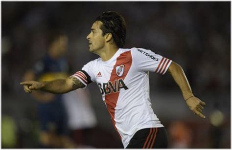 Resultado Final   River 1 Boca 0   Semifinal Copa ...