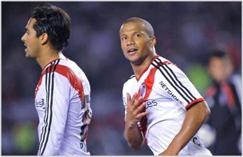 Resultado Final   River 3 Defensa y Justicia 0   Torneo ...