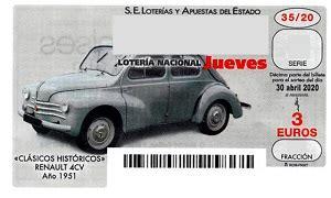 Resultado Lotería Nacional Jueves 23 de Julio de 2020 | El ...