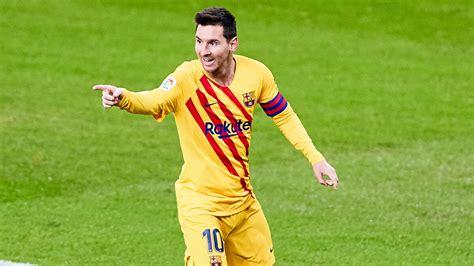 Resultado, resumen y goles del Athletic Barcelona  2 3