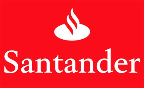 Resultados 2017 Banco Santander: ingresos aumentaron un 10 ...