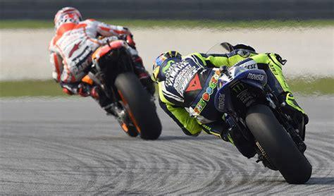 Resultados carrera MotoGP Valencia 2014    Motos ...