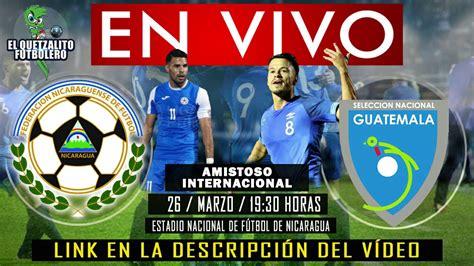Resultados De Futbol Internacional De Hoy En Vivo ...