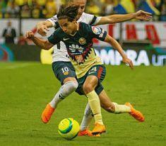 Resultados de la búsqueda de imágenes: Hugo Sanchez En El ...