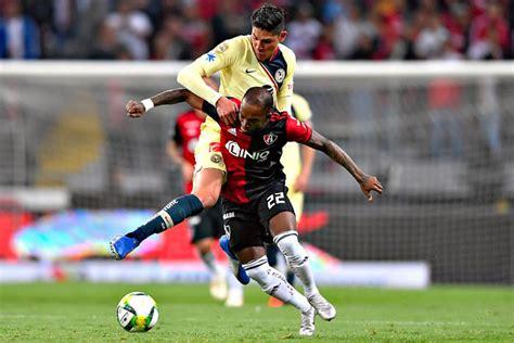 Resultados de la jornada 2 del futbol mexicano clausura ...