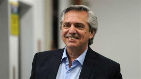 Resultados Elecciones 2019: Alberto Fernández gana las ...