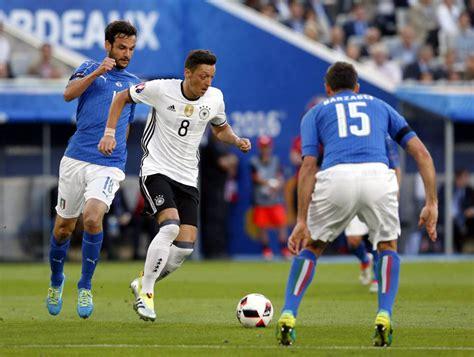 Resultados Futbol Italiano Hoy   SEONegativo.com