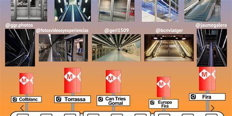 Resultats del concurs d instagram #L9LH | transportpublic.org