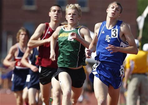Results: WIAA state track and field meet