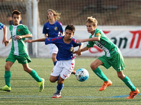 RESUM FUTBOL BASE UE CORNELLÀ   Unió Esportiva Cornellà