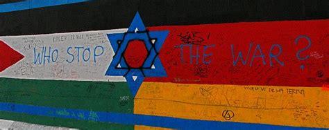Resumen del conflicto árabe israelí: ¿qué sucede realmente ...