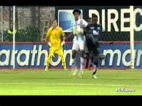 Resumen fecha 3 Campeonato Nacional Ecuatoriano de Fútbol ...