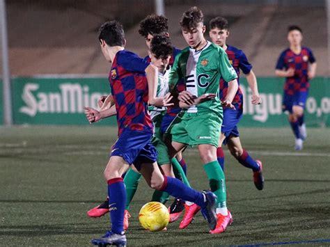 RESUMEN FÚTBOL BASE UE CORNELLÀ   Unió Esportiva Cornellà