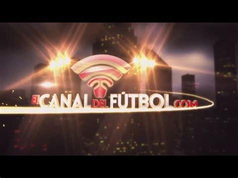 Resumen Futbol Ecuatoriano Fecha 20 , en vivo, Liga 2 de ...