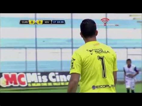 Resumen Semanal Futbol Ecuatoriano fecha 12, #deportes al ...