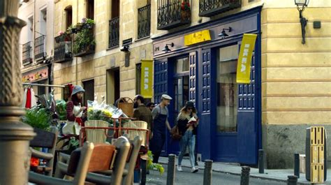 """Retail sales: Ikea to bring scaled down """"pop up"""" stores to ..."""
