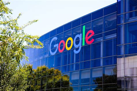 Retailers all but beg FTC to take action against Google ...