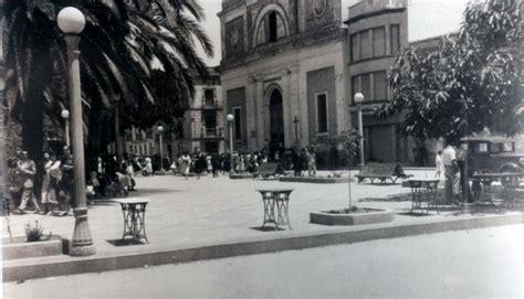Retazos de historia en Águilas. El Doctor Luis Prieto y su ...
