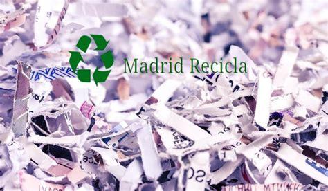 Retención de documentos qué guardar y cuándo destruir ...