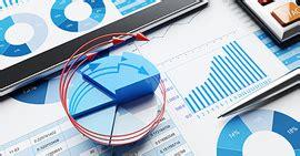 Retirada e ingresos en efectivo   Cliente Bancario, Banco ...