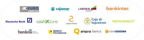 Retiradas gratuitas de efectivo en cajeros | Caja Rural de ...