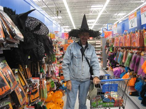 Retired in Delaware: The Bewitching Hour