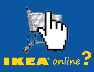 RETOS LOGISTICOS: IKEA cambia a un modelo de tiendas en ...
