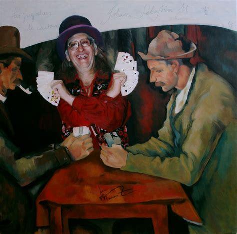 Retrato de Juan Tamariz, mago ilusionista. | María José ...