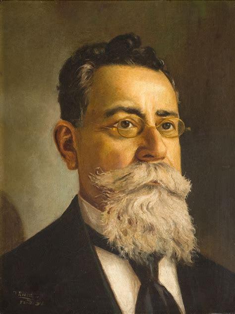 Retrato de Venustiano Carranza   3 Museos