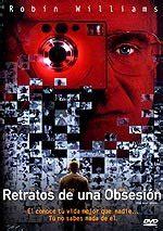 Retratos de una obsesión   2002   Crítica | Reparto ...