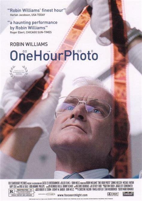 Retratos de una obsesión  2002    FilmAffinity