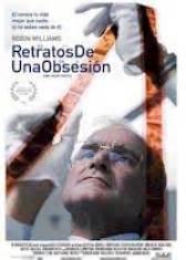 Retratos de una obsesion | Cines Argentinos
