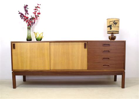 Retro Furniture: Retro Furniture Sideboards by Remploy