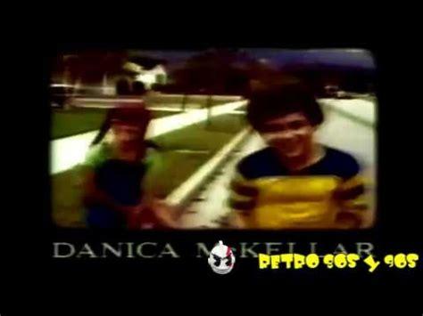 Retro Guatemala serie de Tv canal 3 Los años maravillosos ...