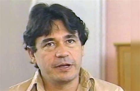 RETRO KIMMER S BLOG: CARLOS LEHDER: WHAT HAPPENED TO THE ...