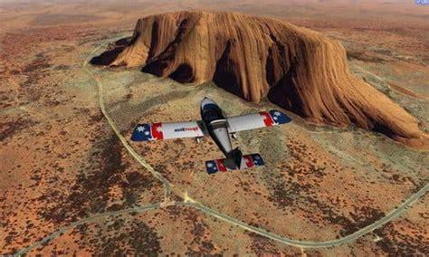 Reunimos los mejores simuladores de vuelo gratuitos en ...
