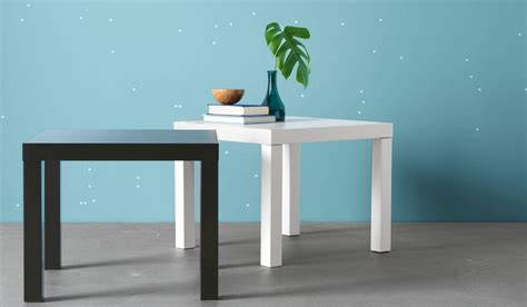 REVEALED: Ikea s most iconic products | Homes and Property